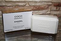 Мыло для лица и тела CHANEL