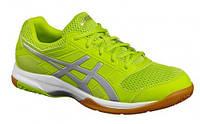 Волейбольные кроссовки ASICS GEL ROCKET 8 B706Y - 7793