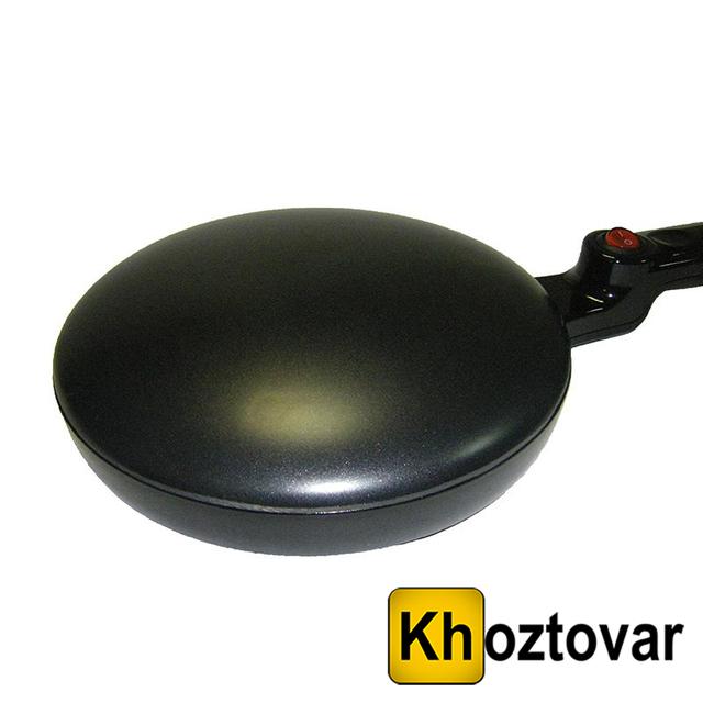 Redmond блинница, Crepe Maker RM 5208