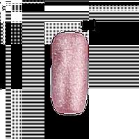 Гель-лак MAXMAR №54 , 15 мл
