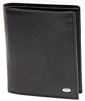 Кожаное мужское портмоне Petek 251/1-041-01, фото 1