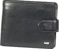 Мужское портмоне PETEK 2335 Черный (2335-000-01), фото 1