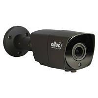 Видеокамера Oltec 5 Mp HDA-325VF