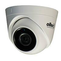 Видеокамера Oltec 5 Mp HDA-915P