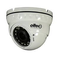 Видеокамера Oltec 5 Mp HDA-925VF