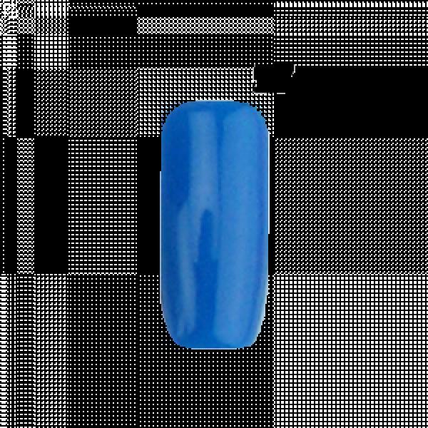 Гель-лак MAXMAR №57 , 15 мл