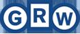 Дистрибьютор подшипников бренда GRW (Германия).