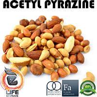 Добавка TPA Acetyl Pyrazine 5 PG (Ацетил Пиразин 5 PG)