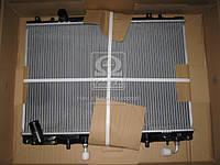 Радиатор охлаждения MITSUBISHI Pajero Sport (K9_W) (пр-во Nissens) 68154