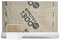 Дахова мембрана Strotex Basic 1300