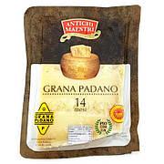 Сыр Antichi Maestri Grana Padano, 760 г (Италия)