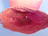 Детский белый рюкзак для девочек Hello Kitty 23*24 см, фото 6