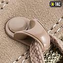 M-TAC черевики польові MK.6 PRO KHAKI, фото 4