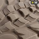 M-TAC черевики польові MK.6 PRO KHAKI, фото 6