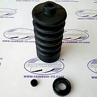 Ремкомплект главного цилиндра сцепления и тормозов (S73067386), Carlisle МТЗ 1523-1522