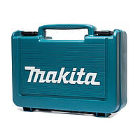 Кейс Makita для аккумуляторных шуруповертов