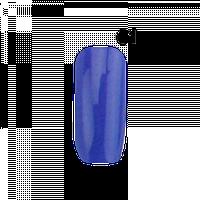 Гель-лак MAXMAR №61 , 15 мл