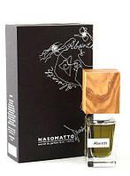 Nasomatto Absinth 30ml парфюмированная вода (оригинал)