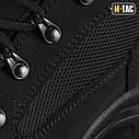 M-TAC черевики польові MK.6 PRO BLACK, фото 3