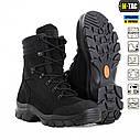 M-TAC черевики польові MK.6 PRO BLACK, фото 9