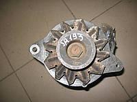 Генератор б/у Toyota HIACE 2.4D, Toyota LAND CRUISER 2.4TD, 2.4D год 1983-1990