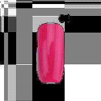 Гель-лак MAXMAR №64 , 15 мл