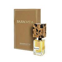 Nasomatto  Baraonda 30ml (tester) парфюмированная вода (оригинал)