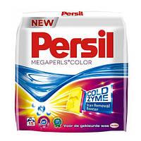 Persil Megaperls Color Стиральный порошок для цветного белья (15 стирок = 0,96 кг)