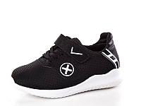 Спортивная обувь кроссовки для мальчиков.C901-1 (8 пар 32-37)