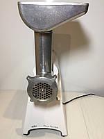 Мясорубка Braun G1300 (4195)