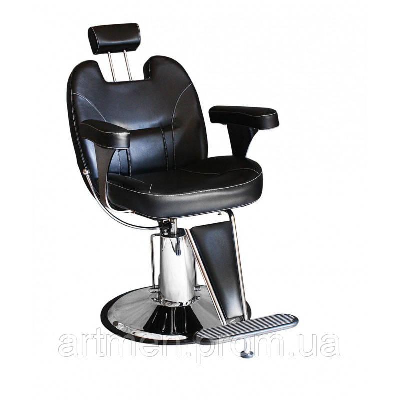 Кресло парикмахерское  MARIO