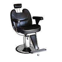 Кресло парикмахерское  MARIO, фото 1
