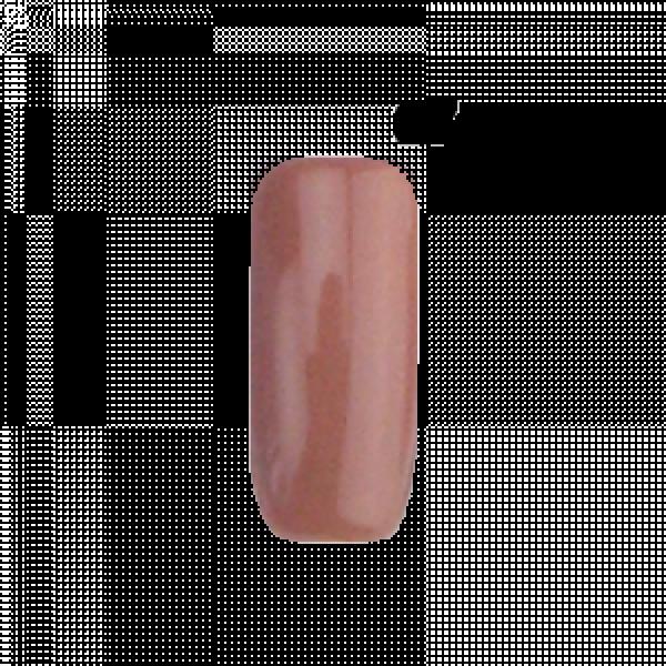 Гель-лак MAXMAR №67 , 15 мл