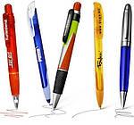 Какой должна быть ручка для первоклассника?