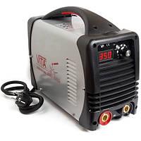 Инвертор VITA ММА-350L с электронным амперметром (SI-0006)