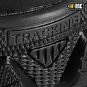 M-TAC черевики польові MK.2 Чорні, фото 2