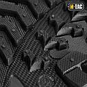 M-TAC черевики польові MK.2 Чорні, фото 5