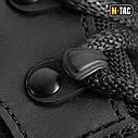 M-TAC черевики польові MK.2 Чорні, фото 10
