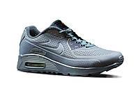 Кроссовки мужские Nike Air Max 1 Ultra Moire размер 41, 42, 43, 44, 45, 46