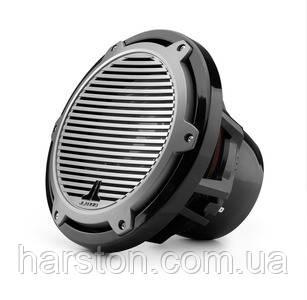 Морской сабвуфер JL Audio M10IB5