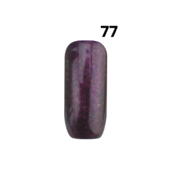 Гель-лак MAXMAR №77 , 15 мл