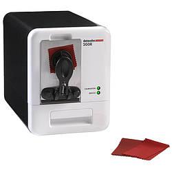 Спектрофотометр Datacolor D200