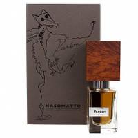 Nasomatto  Pardon 30ml парфюмированная вода (оригинал)