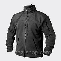 Флисовая куртка Helikon-Tex CLASSIC ARMY С