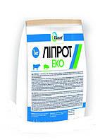 Липрот ЭКО 1 кг Эковет