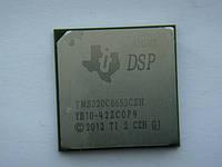 Процессор gold DSP TMS320C6655CZH  для Pioneer cdj2000nexus2