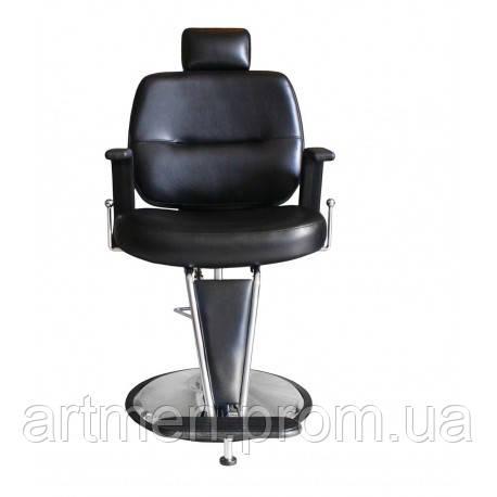 Парикмахерское кресло LUPO