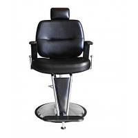 Парикмахерское кресло LUPO, фото 1