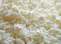 Творог 9% от Малороганский молочный завод, фото 1