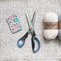 Ножницы для шитья Kretzer